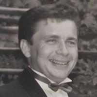1986 Dominique Dorel