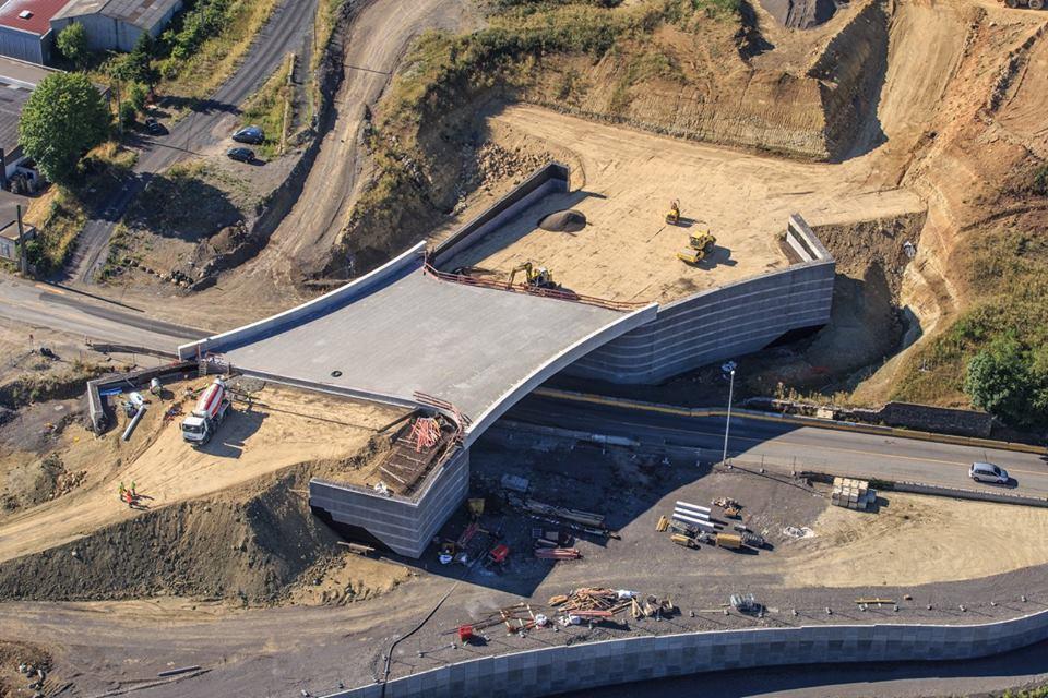 Pont de la RN88