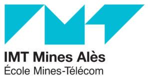 École des Mines d'Alès